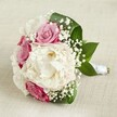 FOREVER YOURS BRIDAL BOUQUET