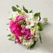 EVERLASTING LOVE BRIDAL BOUQUET