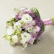 THE PERFECT MATCH BRIDAL BOUQUET